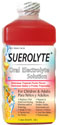 SUEROLYTE FRUIT 33.8oz