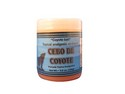 CEBO COYOTE OINTMENT 3.5oz