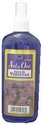 SOL DE ORO VIOLETA SPRAY 4 OZ