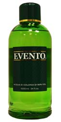 EVENTO AQCUA DI COLONIA 1000ml