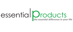 Essential Products